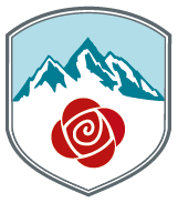 Alpenrose Vail